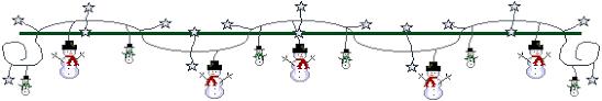 1 a kerst 3