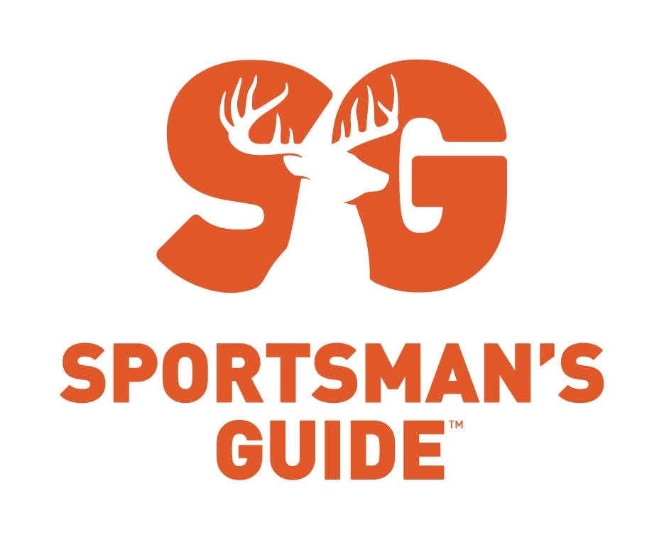 Sportsmans Guide wants to Share the Thrill of the