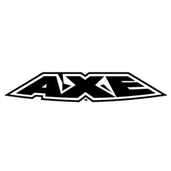 Axe Bat is the Official Bat of the Lithia Springs Phillies