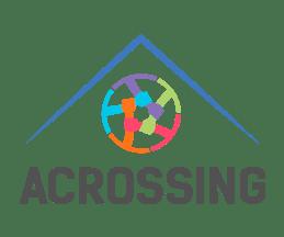 logo_acrossing.png