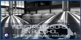 Industria-Bebidas-Sin-Alcohol