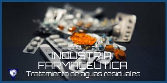 Industria-Farmacéutica