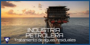 Industria-Petrolera