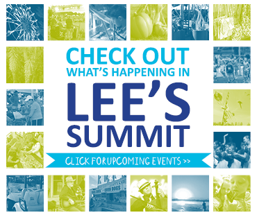 """Lee's Summit, Missouri Tourism 