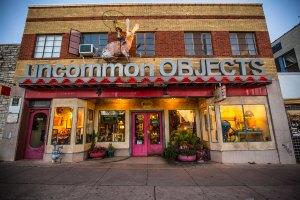 uncommon-objects-austin