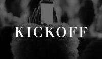 Austin Fashion Week: Kickoff