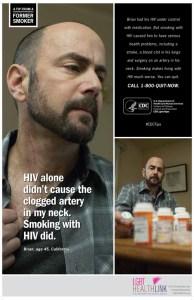 Tips-Brian-HIV
