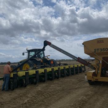 Planting in Concordia Parish April 2021png