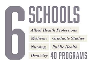 6_schools-1