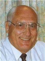 Allan Gabert