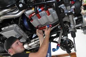 Lt4 Engine Diagram, Lt4, Free Engine Image For User Manual