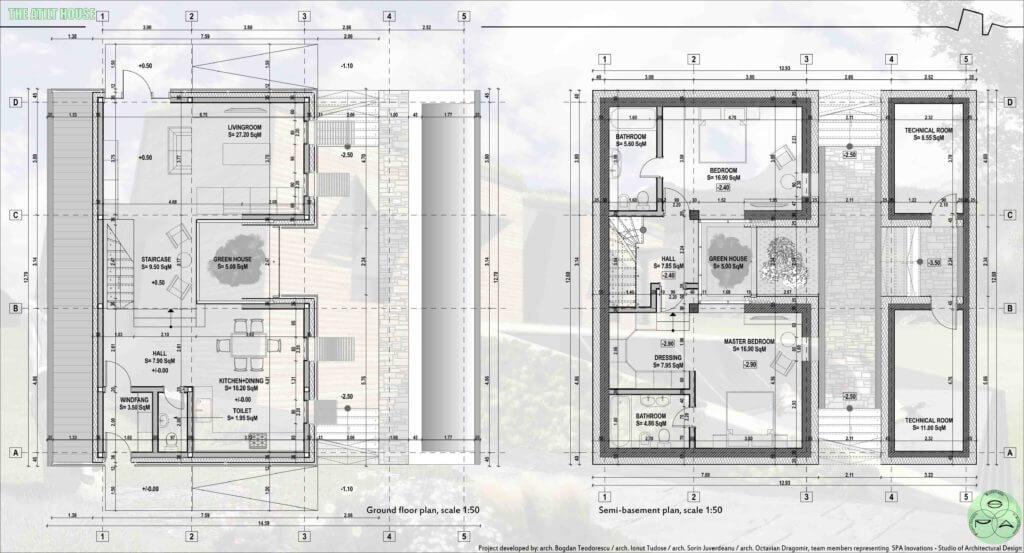 New House Design Build Las Terrenas Samana Dominican