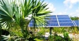 SolarPanelsAndrosHotel