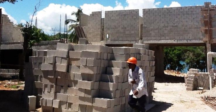 Construction Permits In the Dominican Republic