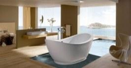 stone-bathtubs-23