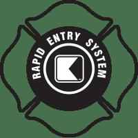 rapidentrysystems-icon