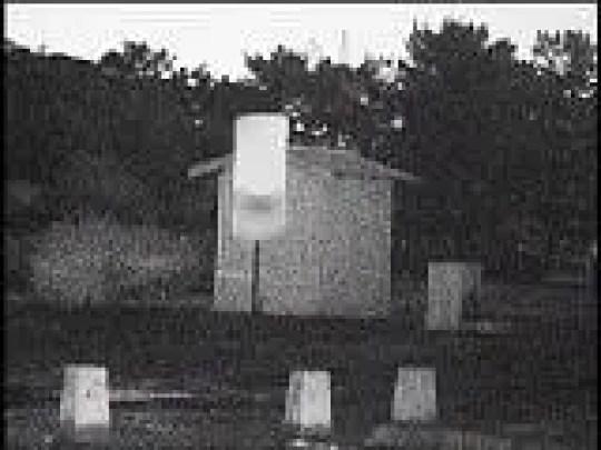 初めての浮気調査サイトが教える夜間の暗視撮影