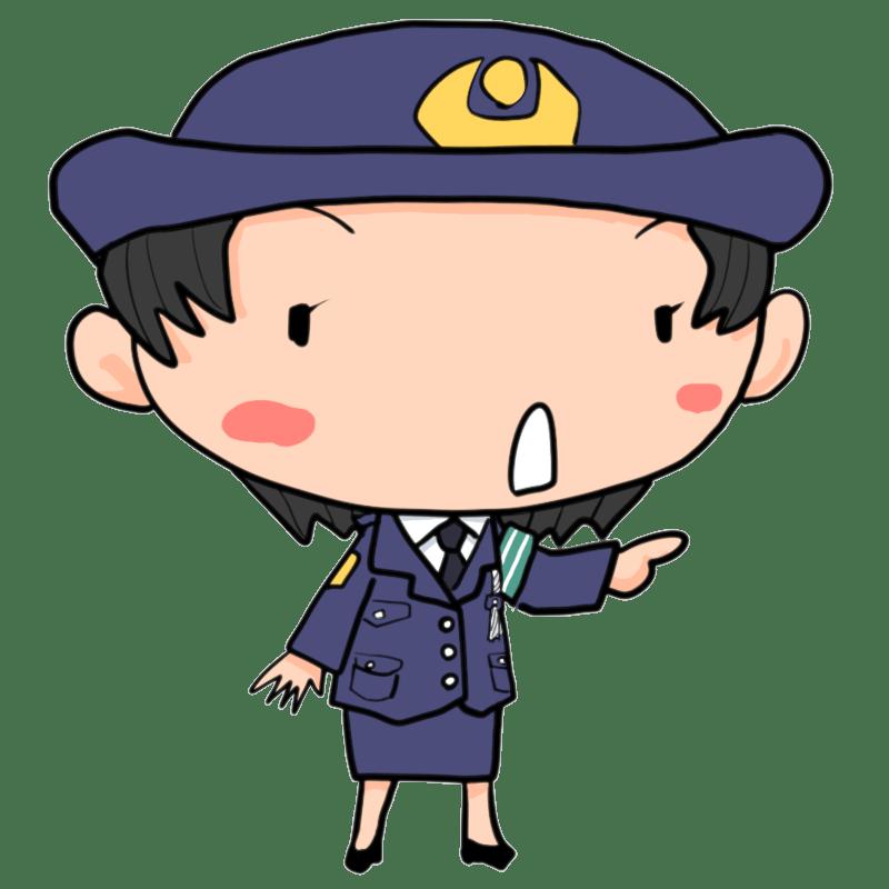 東京都の探偵2人を詐欺容疑などで逮捕