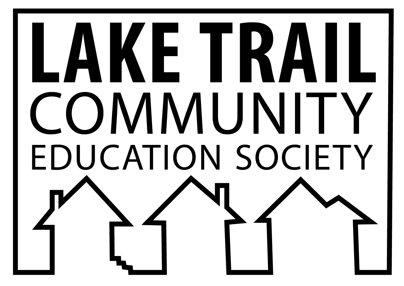 Lake Trail Community Education Society