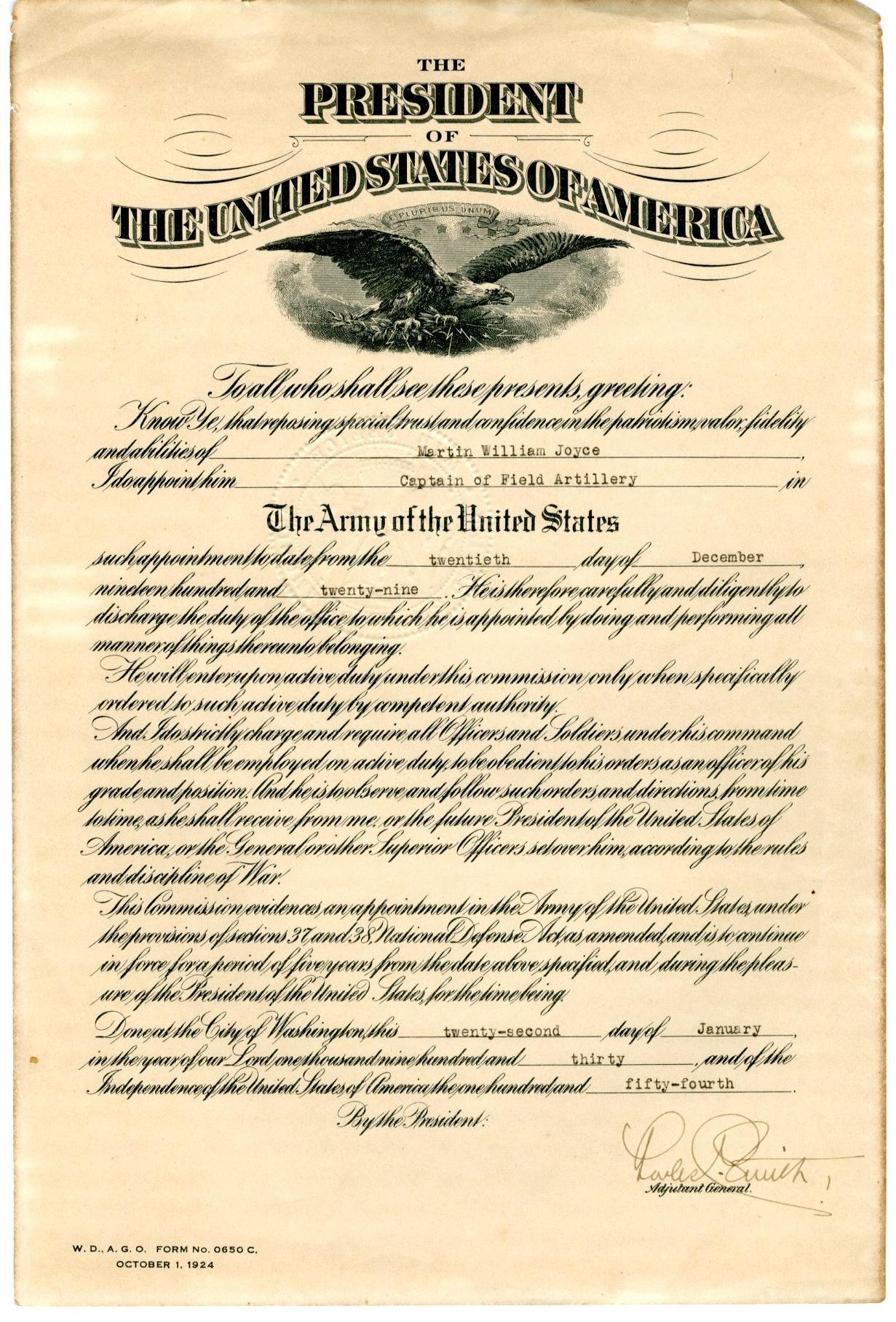 Documents 1 20