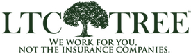 Long term care insurance online quote