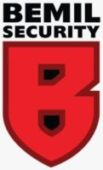 https://i1.wp.com/www.ltfc.club/wp-content/uploads/2019/09/bemil-security-e1568125761615.jpeg?fit=103%2C170