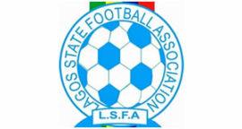 https://i1.wp.com/www.ltfc.club/wp-content/uploads/2019/09/lsfa-logo-e1567652014734.jpg?fit=270%2C144&ssl=1