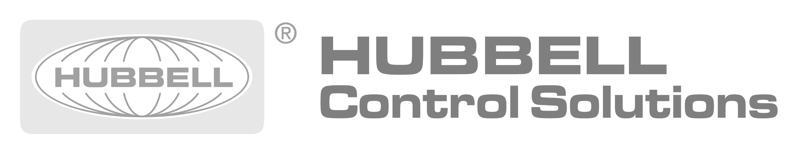 hubbell control solutions