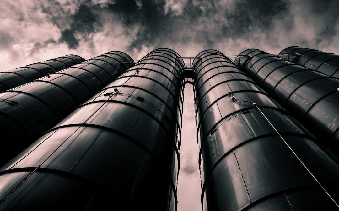 How to Overcome the Silo Mentality to Boost Process Efficiency