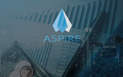 Are You Benefiting from These Two ASPIRE Modules?