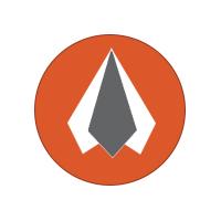 Vector Graphic of ASPIRE Logo