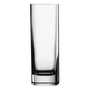 location verre long drink