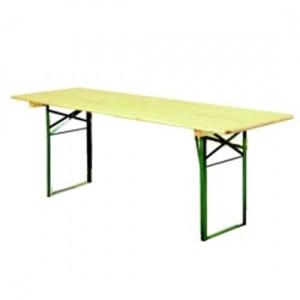 location table brasserie