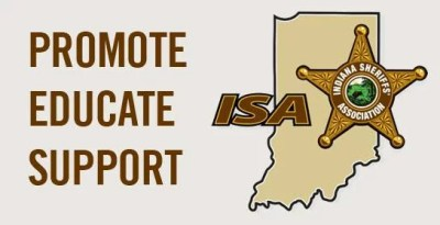 Indiana Sheriffs' Association