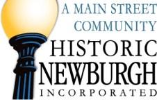 historic-newburgh