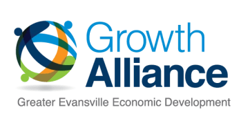 growth alliance evansville
