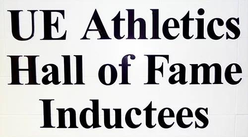 Purple Aces Hall of Fame Goes Digital