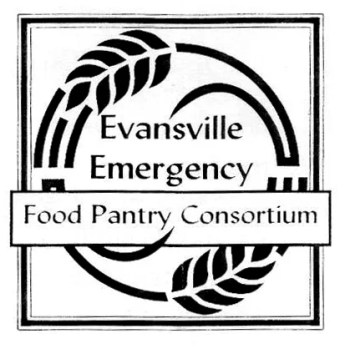 Evansville Emergency Food Pantry Consortium