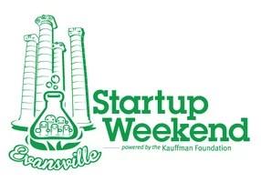 Startup Weekend Evansville