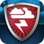 storm shield app