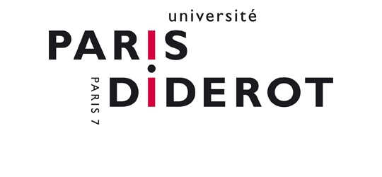 RB, Université Paris Diderot