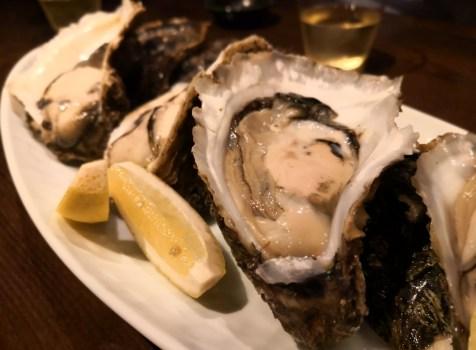 【赤坂】酒亭 赤坂かねさく@お酒のセンスが抜群の心地よい古民家居酒屋。