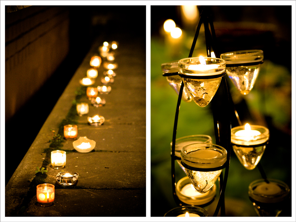 decor_velas2