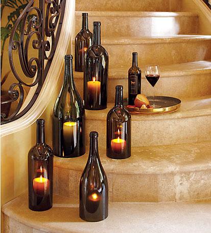 garrafas_casticais_hurrocane_bottle