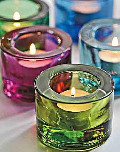 velas-coloridas-para-decoracao-de-casamento-10