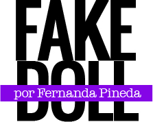 Blog-Fake-Doll-por-Fernanda-Pineda-1