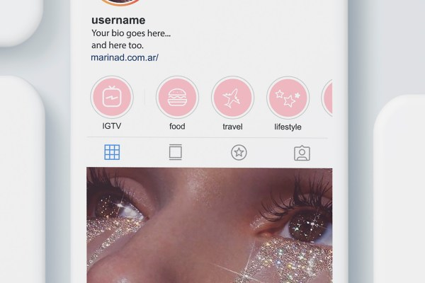 pink-covers-for-instagram-stories-highlights