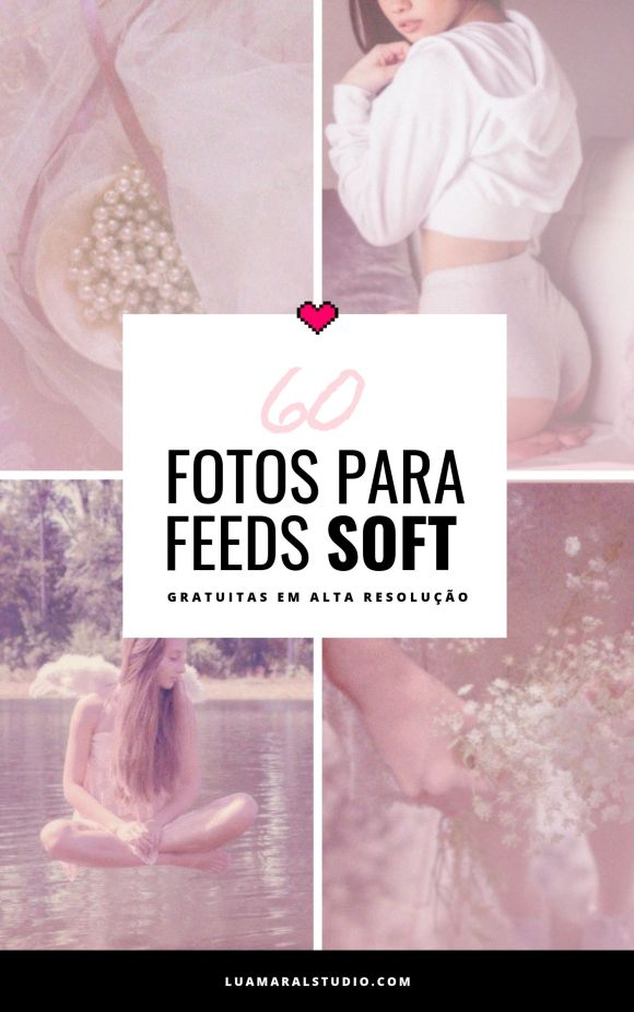 fotos soft aesthetic instagram feed photos images