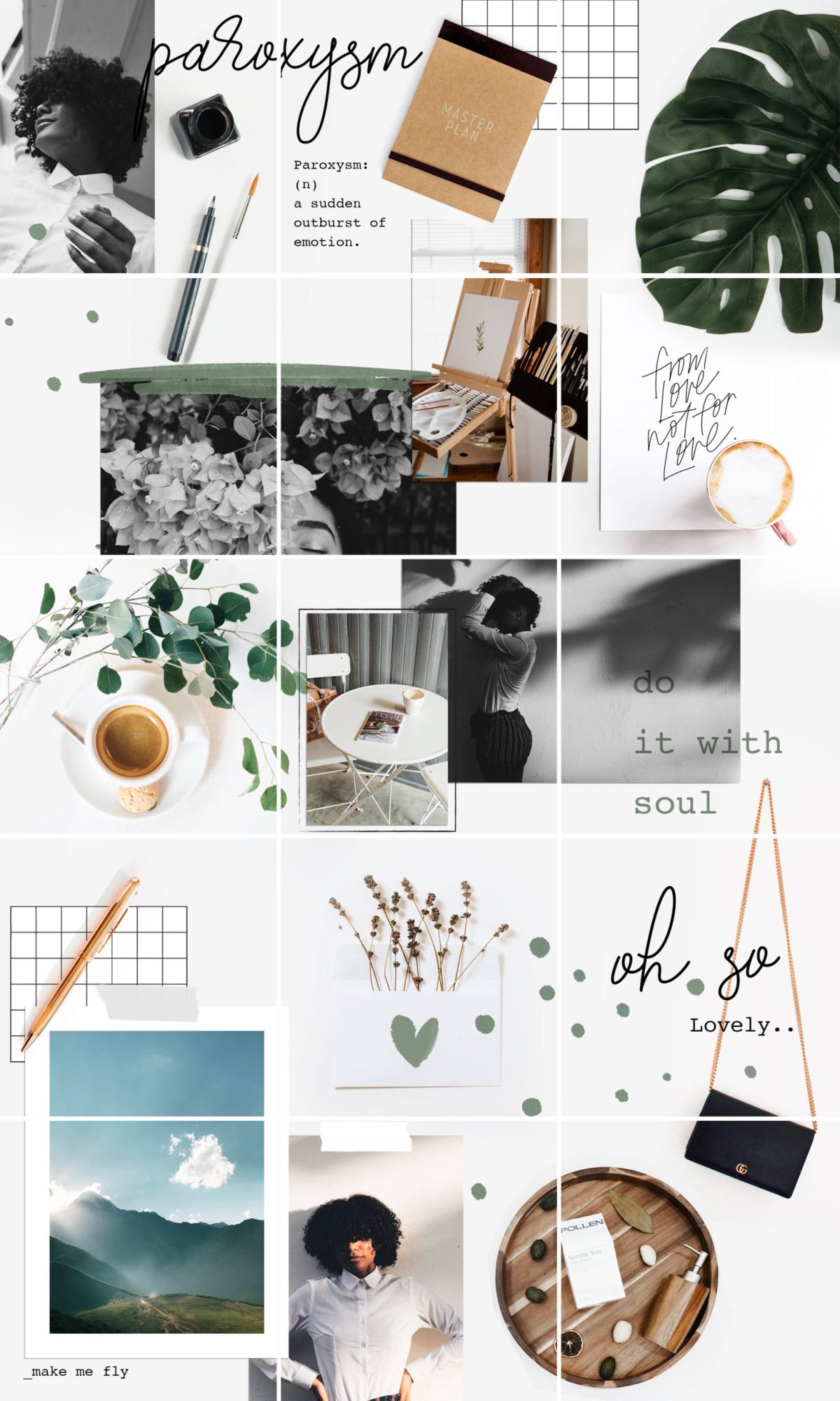 instagram-puzzle-feed-white-background-clean-aesthetic-lu-amaraljpg