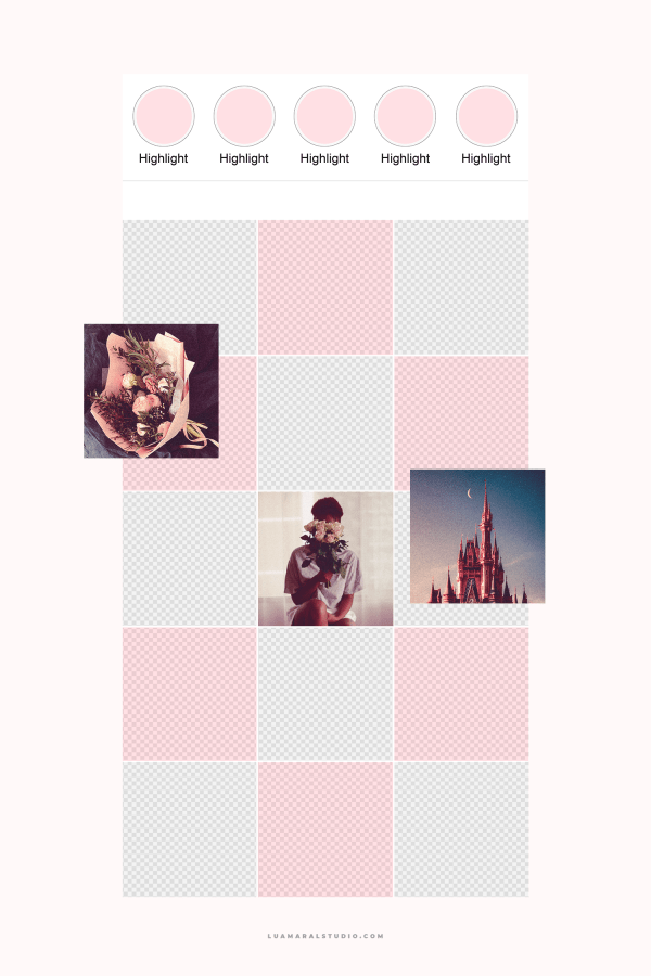 photoshop-template-instagram-feed-planner